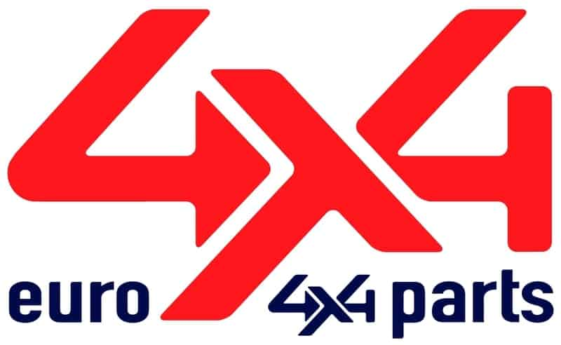 sponsor euro4x4parts ountravela explorateur 4x4