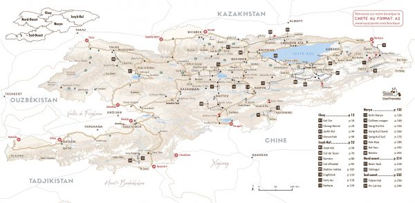 carte FR EXPLORE KIRGHIZISTAN scaled