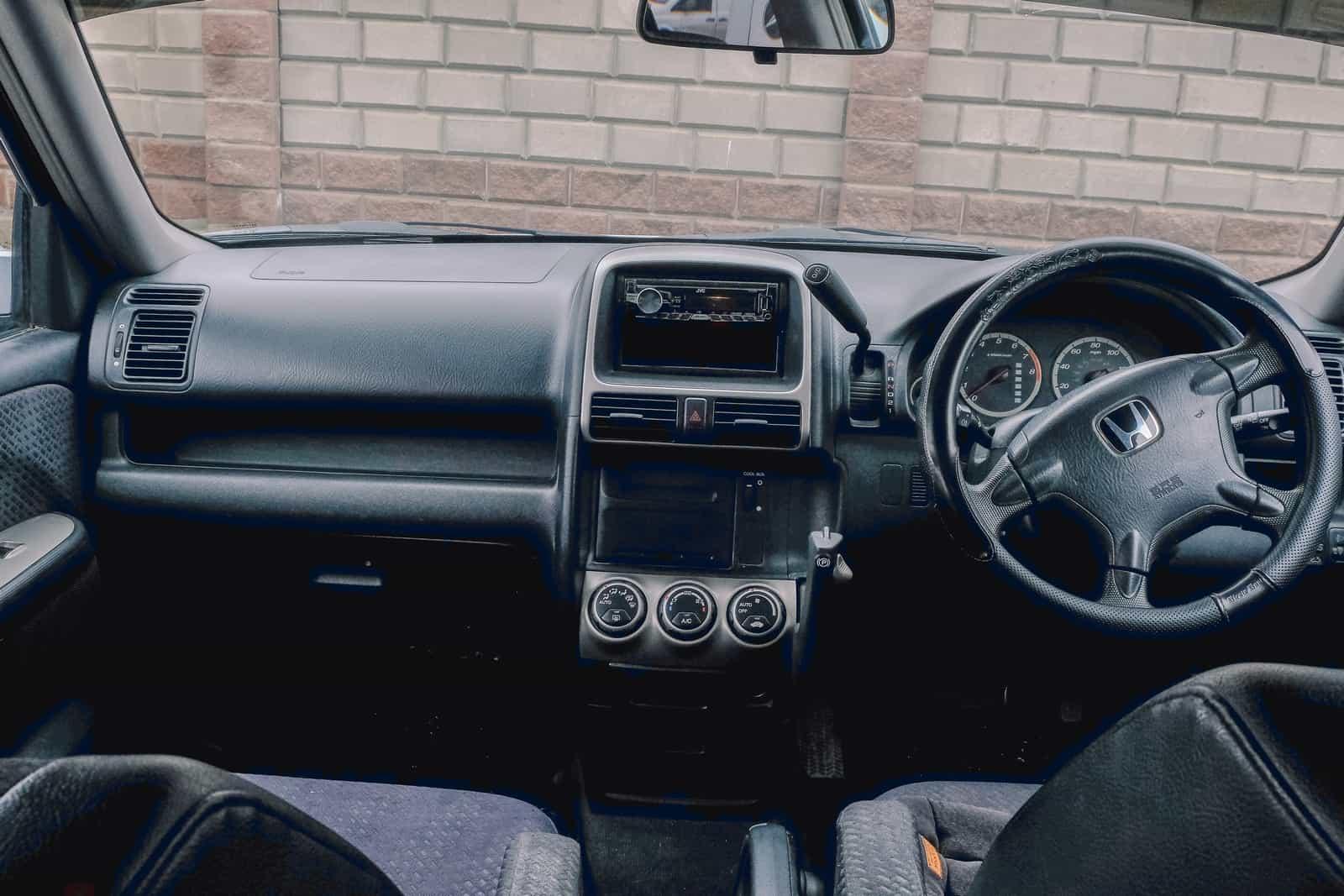 Honda-CRV-louer-Kirghyztan-2
