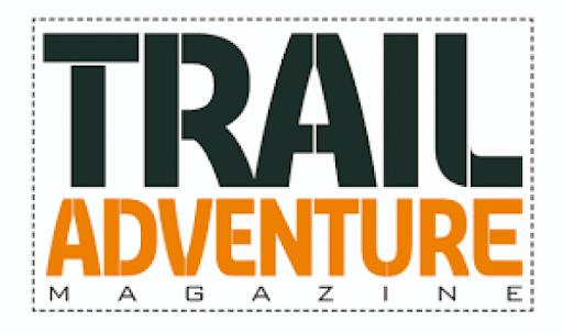 Logo - Road trip