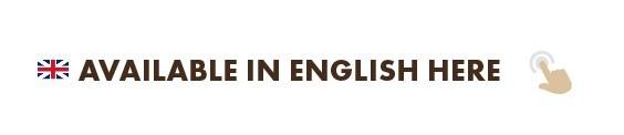 english2 1