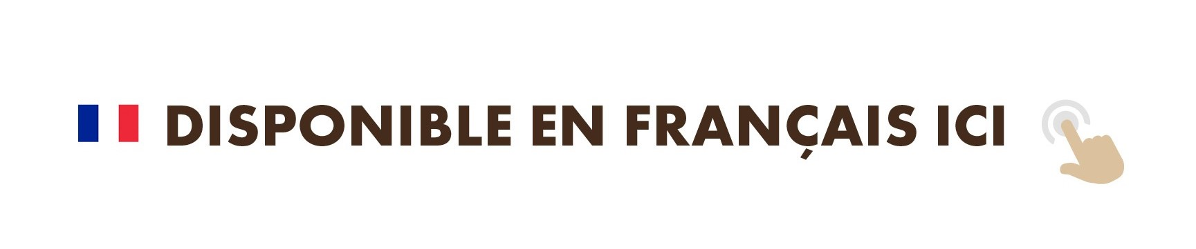 francais 1