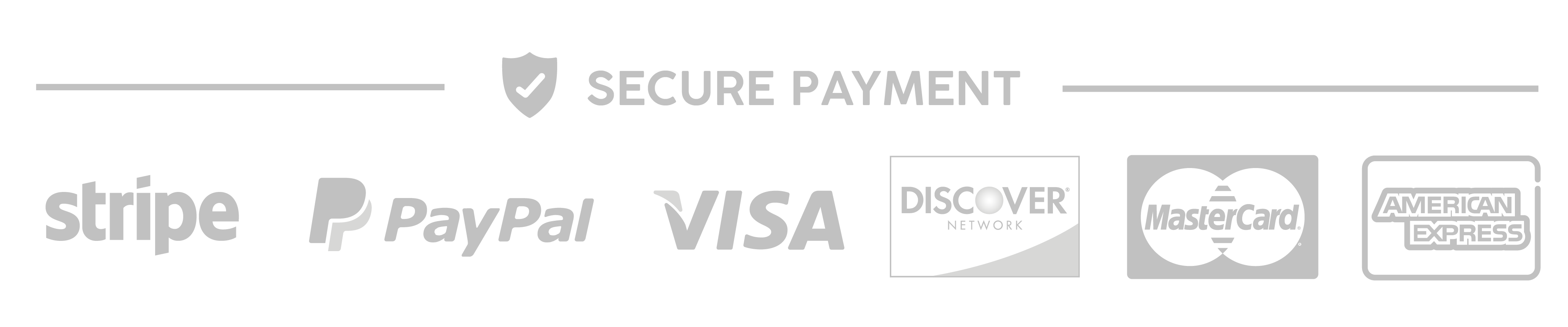 secure payment 04